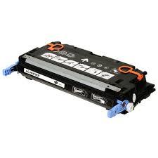 hp color laserjet 3800 toner cartridges