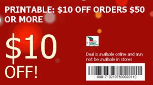 christmas tree shop online christmas tree shop coupons 20 cheap christmas tree shop
