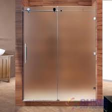 home office doors with glass barn doors glass barn doors sliding glass doors for the office barn