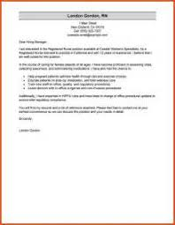 help with phd essay on usa resume file copy utility radiguet le