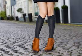 womens boots primark uk primark aw15 boots
