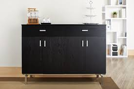 used buffet table for sale buffet cabinets used hutch for sale buffet table ikea antique
