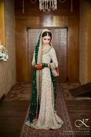 Wedding Dresses In Best 25 Pakistani Maxi Dresses Ideas On Pinterest Pakistani