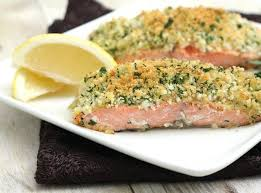 the 22 best ina garten thanksgiving recipes salmon ina garten and