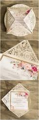 310 best wedding decorations images on pinterest wedding
