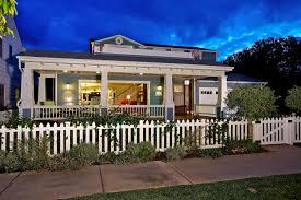 home design bungalow front porch designs white front front porch decorating ideas hgtv