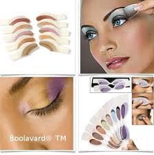 eye makeup transfers 4k wallpapers