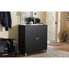 wholesale bathroom storage wholesale bathroom furniture