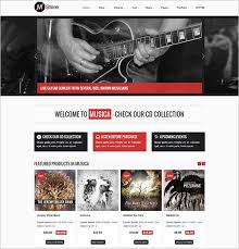 magento ecommerce templates free 28 images magento website