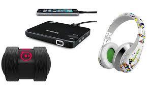best black friday deals ps4 headset top 5 best ps4 black friday deals u0026 sales