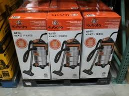 kubota shop vac for sale at costco page 2
