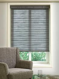 15 best duplex blinds images on pinterest roller blinds rollers
