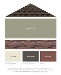 asian paint roof tiles colour house roof