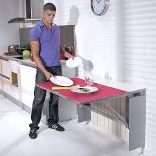 table cuisine sur mesure table cuisine transformable