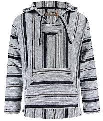 baja sweater mens retrofit miguel geraldo baja pullover the september issue