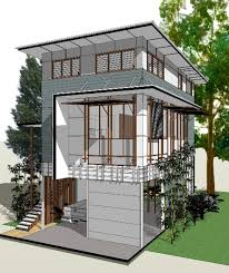 free house designs award winning flood prone house design dion seminara architecture