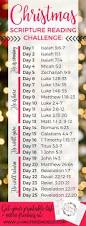 quotes christmas reading 25 unique christmas bible verses ideas on pinterest christmas