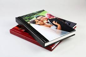 acrylic wedding album what s the deal with wedding albums fizara