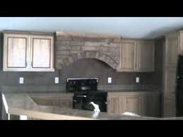 manufactured homes interior newmans homes interior of manufactured homes featuring the fleetwood