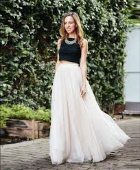 Awesome Prom Dresses The Coolest Prom Dress Styles No Matter What Budget Notjessfashion
