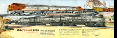 toy train 2191w jpg