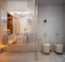cool bathrooms ideas modern cool bathrooms vanities and tubs collection for bath decor