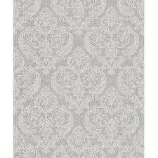 textured wallpaper wayfair co uk
