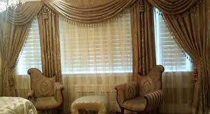 Ideas For Kitchen Window Curtains Blinds Curtains Modern Kitchen Curtain Ideas Curtains Windows