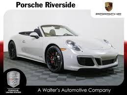 porsche 911 4 seater porsche 911 for sale walter s porsche riverside