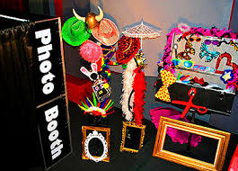 photo booth rental las vegas party pix of durango co 0 photo booth rentals partypixlv