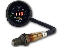 wide band aem wideband uego air fuel ratio aem 30 4110 modern