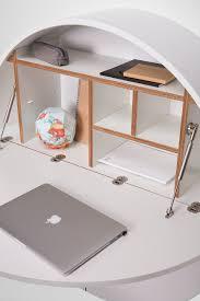 Computer Desk Cabinets Hideaway Furniture Hideaway Computer Cabinet Hideaway Desk Discrete