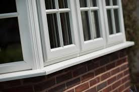 upvc bow and bay windows clacton on sea bow and bay window prices