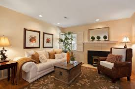 living room staging ideas the living room staging fivhter pertaining to staging a living room