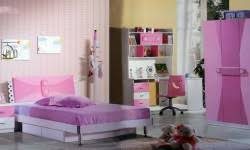 chambre a coucher enfants chambre a coucher enfant categories master office deco