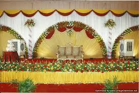 Wedding Reception Stage Decoration Images Wedding Stage Decoration Simple Wedding Stage Decoration Ideas