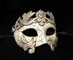 men masquerade mask mens masquerade mask for men by masquerademaskstudio on etsy