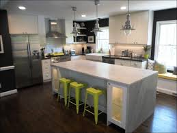 Staining Kitchen Cabinets Darker by Kitchen Gray Bathroom Cabinets Dark Wood Kitchen Cabinets White