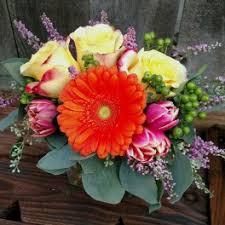 port orange florist orange flower delivery in port townsend s flowers