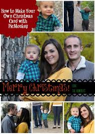 best 25 diy christmas cards with photos ideas on pinterest diy
