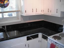 uba tuba granite with white cabinets uba tuba granite 11 26 12 60 40 sink half bullnose edge 4 1 2