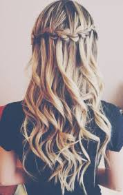 Cute Sporty Hairstyles 10 Classic Hairstyles That Are Always In Style Teen Nice And