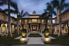 Luxury Home Brevard County Florida Luxury Homes And Property Dale