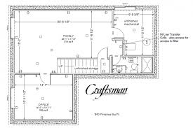 house plans with finished walkout basements apartments walkout basement floor plans basement house plans
