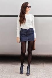best 25 black tights ideas on pinterest black tights