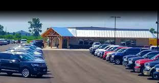 lexus financial services cedar rapids iowa j u0027s auto used car super center manchester ia new u0026 used cars