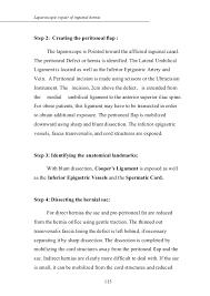 Hospice Nurse Resume Examples by Laparoscopic Repair Of Inguinal Hernias