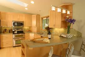 Winning Kitchen Designs Powell Construction Award Winning Kitchen Design
