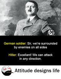 Grammer Nazi Meme - 25 best memes about grammar nazi meme grammar nazi memes