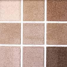 discount tile carpet flooring arizona